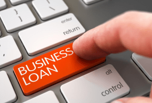How to get business loans in the UK