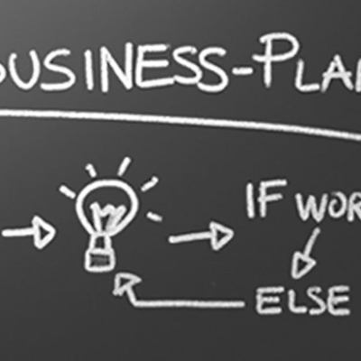 5 Business Management Tips and Tricks!