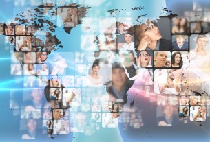 7 International Business Careers That Are in High Demand