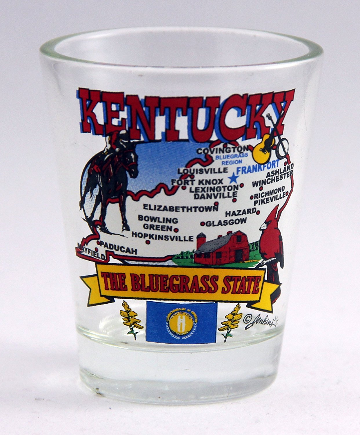 Kentucky State Elements Map Shot Gl on kentucky map outline, kentucky map 3d, kentucky map coloring sheets, kentucky map clipart, kentucky state bird cartoon, kentucky derby cartoon, kentucky map drawing, home cartoon,