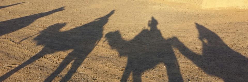 Wohin über Silvester?! – Zwei Wochen Roadtrip durch Marokko! (Update)