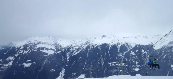 Aufruf zur Blogparade: Ice, ice, baby!! – Die schönsten Ski- und Snowboarderlebnisse
