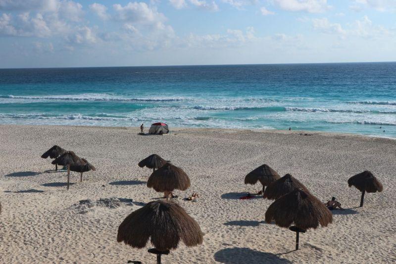 Cancun Sightseeing