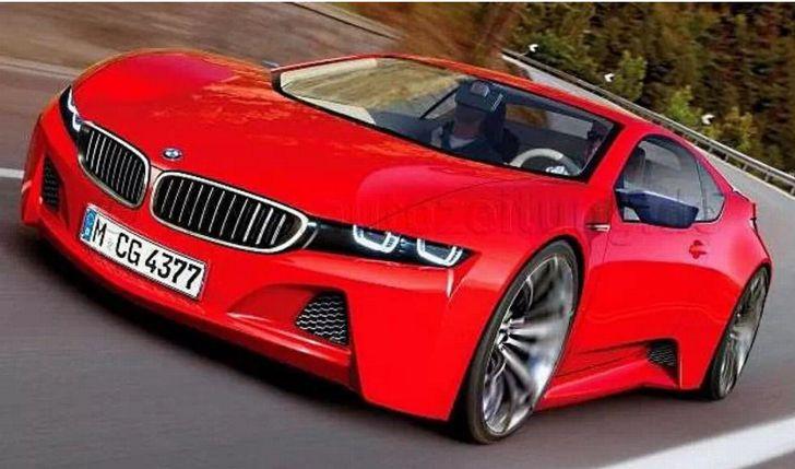 BMW bmw 8シリーズ 故障 : worldcar-ranking.com