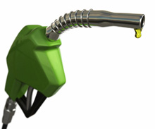 実燃費はどれくらい