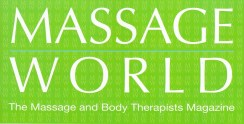 logo-massage-world