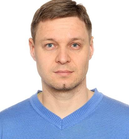 Gediminas Matekonis, Lithuania