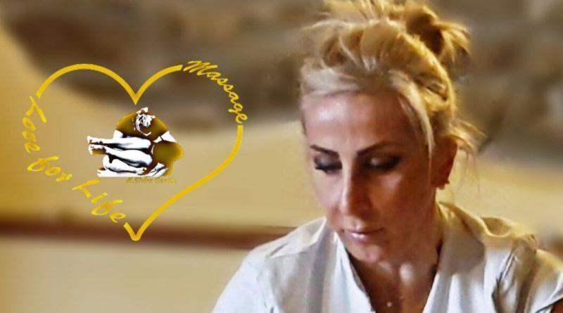 Elvira Gentile, Italy