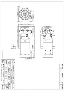 thumbnail of GS-31569-0 2503GS1-èOî`É}-NEMA(BALDOR)
