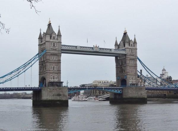 tower of london steckbrief # 71