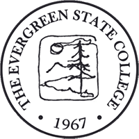 Evergreen State College Seal