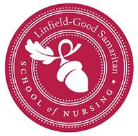 Linfield School of Nursing