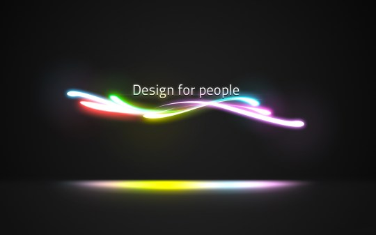 Design: Professional Web Design