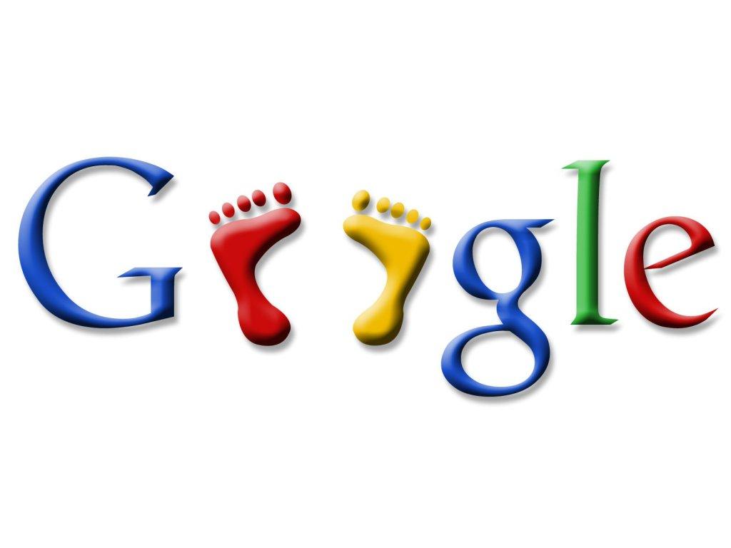 SEO - Google+ Plus Places