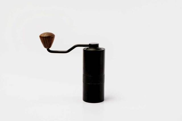 Ручные кофемолки