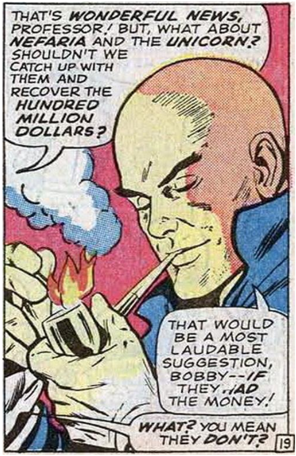professorxssmoking