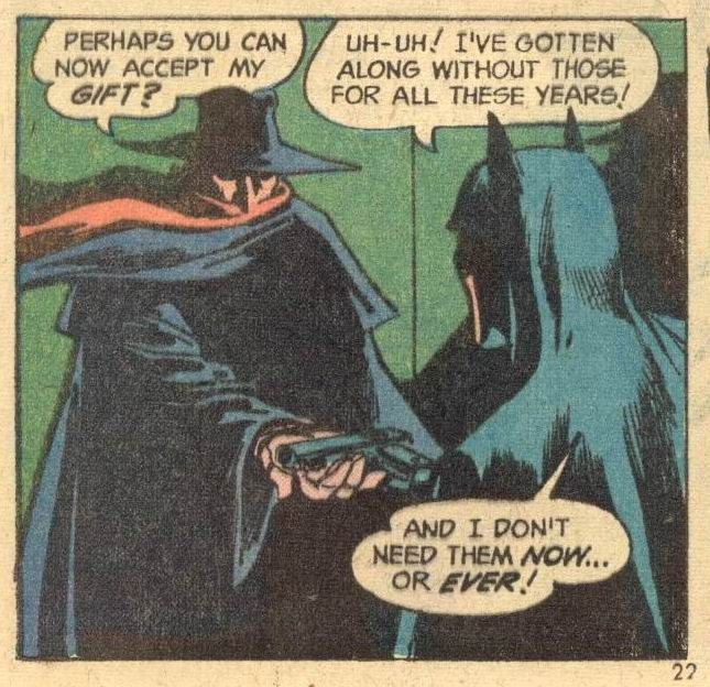batman-the-shadow