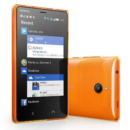 Nokia-X2-Dual-SIM-Fastlane-jpg