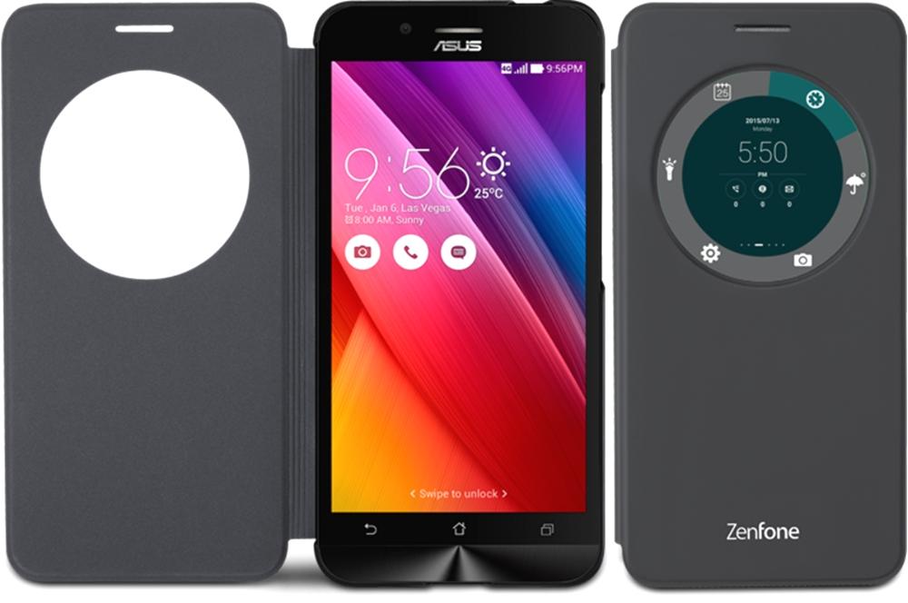 zenfone-go-view-flip-case-zc500tg