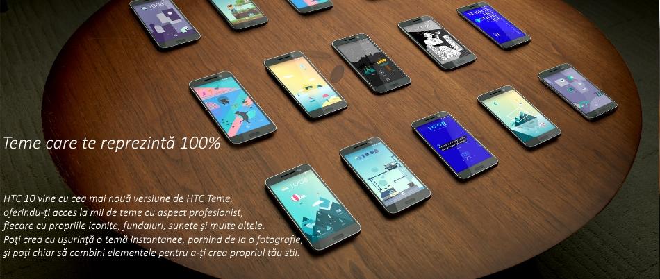 HTC 10.. 11