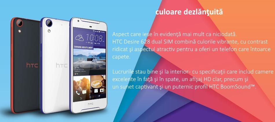 dual-sim-htc-desire-628