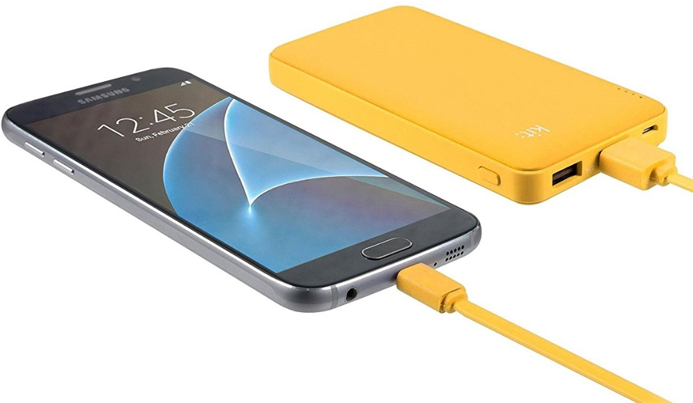 incarcator-portabil-universal-kit-fresh-12000-mah-dual-usb-qualcomm-quick-charge-2-0-pwrfresh12yl-sun-kissed-yellow-4
