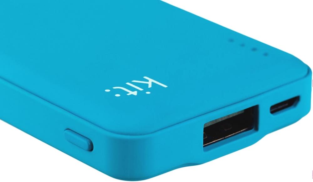 incarcator-portabil-universal-kit-fresh-3000-mah-pwrfresh3bl-sea-mist-blue-4