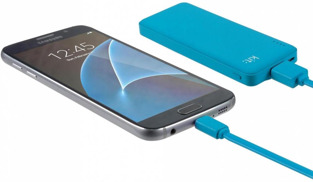 incarcator-portabil-universal-kit-fresh-3000-mah-pwrfresh3bl-sea-mist-blue-5