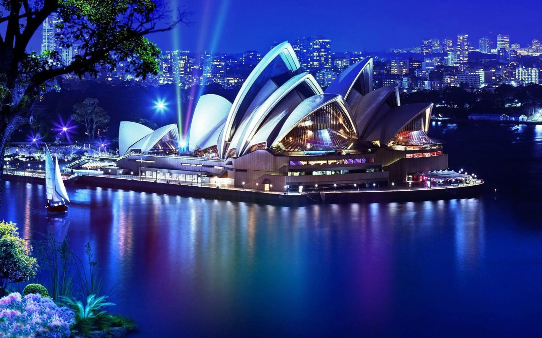 We offer Australia immigration consultancy. Contact us Now!