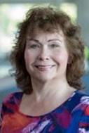 Sue Chiles