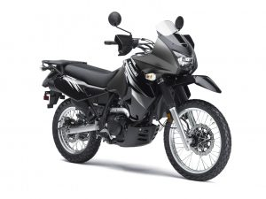 2011-kawasaki-klr-650-dual-sport-motorcycle