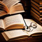 ADV_Book_pic