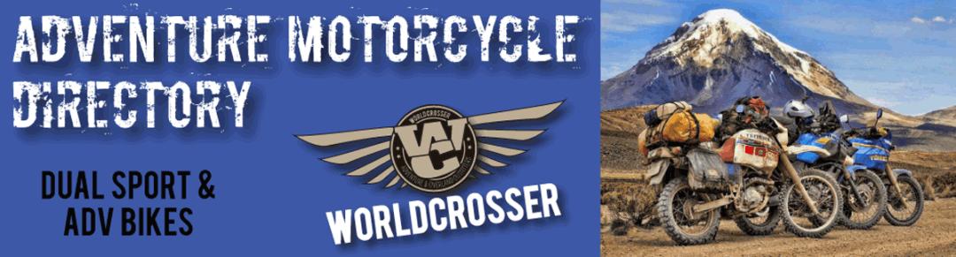 ADV_bike_directory_banner