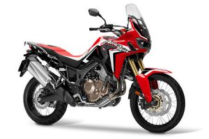 Honda_Africa_Twin_CRF1000L-adventure-motorcycle