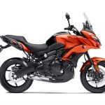 2016-versys-650-ABS