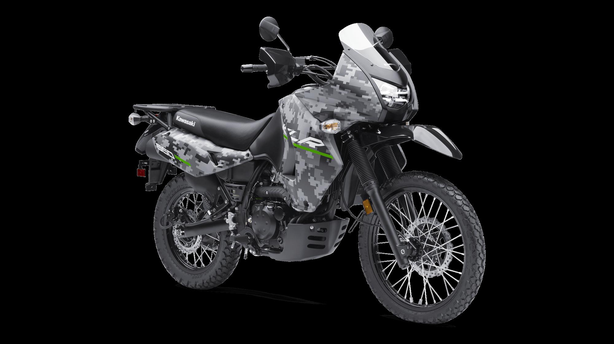 Awe Inspiring 9 Entry Level Adventure Motorcycles You Should Consider Inzonedesignstudio Interior Chair Design Inzonedesignstudiocom