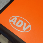 adv-decal-install-6