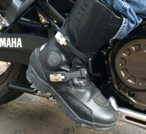 right_adv_motorcycle_sedici_boot