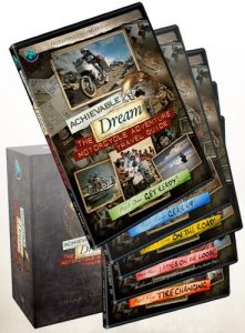 Achievable-Dream-Motorcyle-adventure-movie