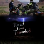 road-less-traveled-movie-adventure-dual-sport-motorcycle
