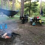adv-motorcycle-camping