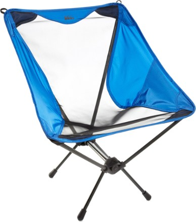 Motorcycle Camping Chair Rei Flexlite Chair Adventure