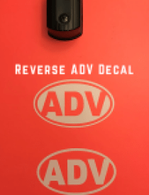 regular-and-reverse-adv-decal-sticker-pic-450px