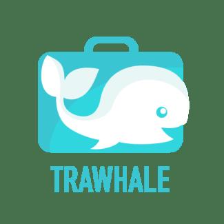 Trawhale