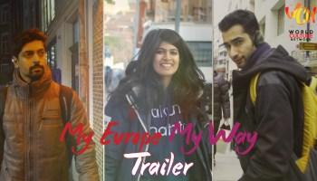 My Europe My Way | Trailer | World Culture Network