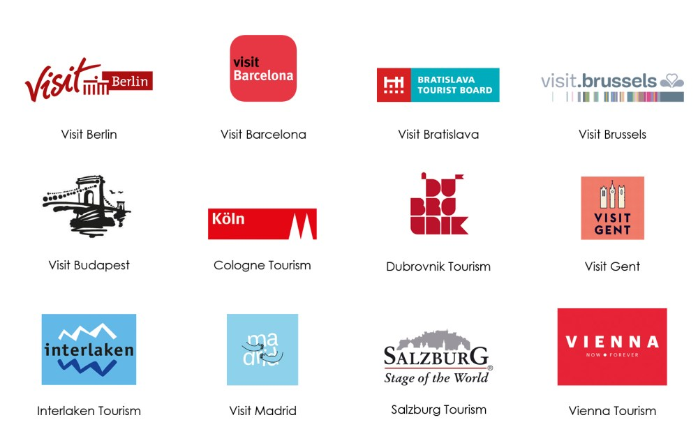 Regional Tourism Boards World Culture Network
