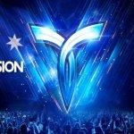 Transmission Festival Australia 2017