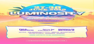 Luminosity_June_2019_Banner, DJ Festival