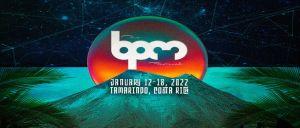 BPM Festival Costa Rica,dj, festival, party, trance, tickets