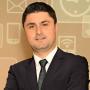 Abdullah Ceylan